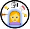 g-girl-difficulty-logo-copy