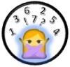 g-girl-dyscalculia-logo-copy