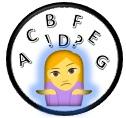 g-girl-dyslexia-logo-copy