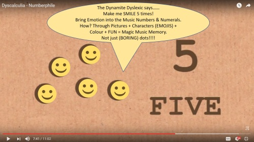 stickey-music-dyscalculia-5-dots