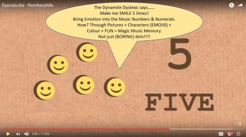 stickey-music-dyscalculia-5-dots