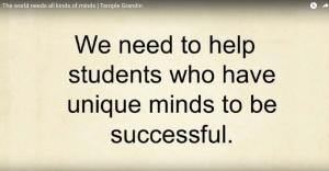 successful-minds